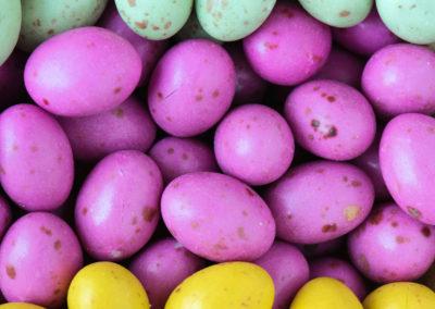 assortment-bean-bonbon-1011335