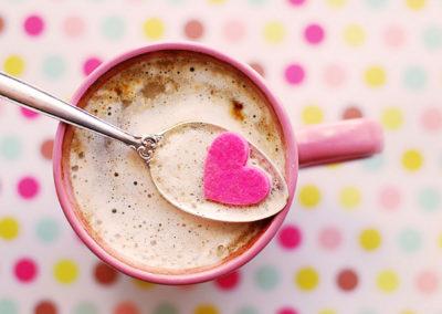 beverage-breakfast-close-up-266642