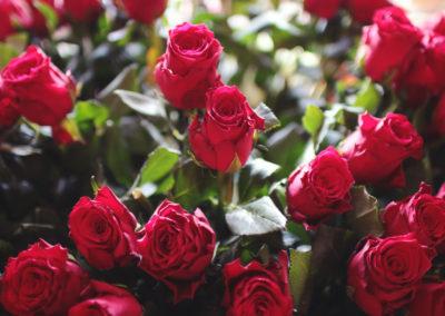 bouquet-bunch-of-flowers-flowers-4825